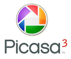 how to download picasa 3 for free