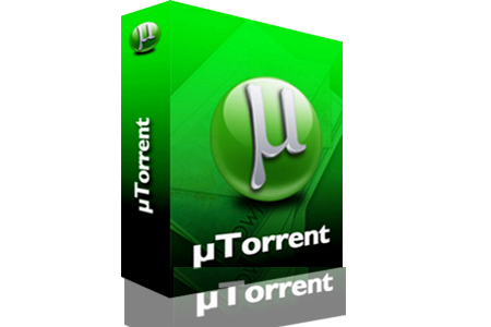 Free download uTorrent Pro 3.4.2 with Crack