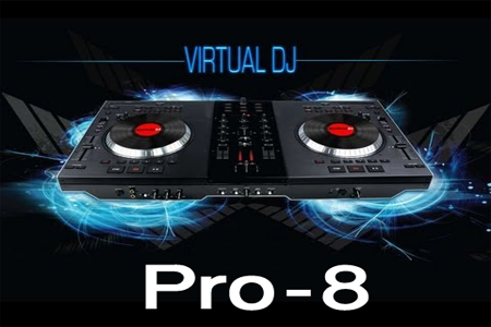 Download Virtual Dj V5.2 Cracked